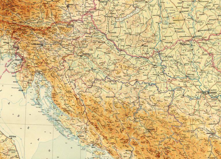 Federativna Narodna Republika Jugoslavija (1945.-1954.)