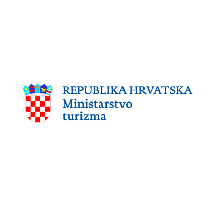 Ministry of Tourism : Ministry of Tourism