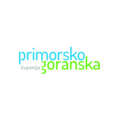 Primorsko-goranska County : Primorsko-goranska County