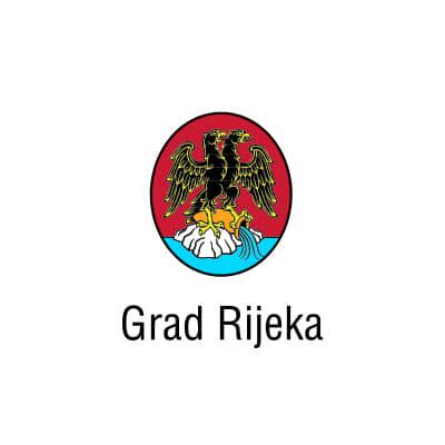 City of Rijeka : City of Rijeka